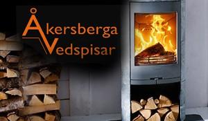 Åkersberga Vedspisar