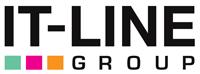 IT-line Sweden AB