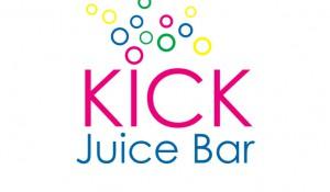 Kick Juicebar